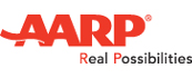 AARP(R)
