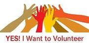 Banner - Volunteer - Hands (180x87)