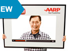 NEW: Takei's Take web series