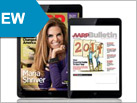 NEW: free AARP Publications app