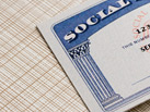 AARP's Social Security Q&A Tool