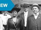 NEW: Ancestry.com