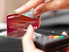AARP® Visa® Card from Chase