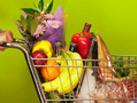 Free printable grocery savings coupons