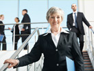 AARP's Best Employers for Workers over 50