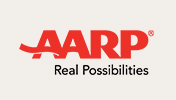AARP(R) Real Possibilities
