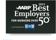Check out the Best Employers