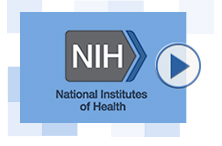 2013 #1 Winner: National Institutes of Health