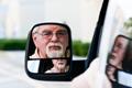Curso de Seguridad para Conductores