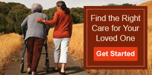 Find the Right Care for Your Loved One