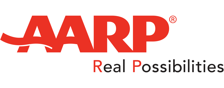 AARP Contact Information – Con...