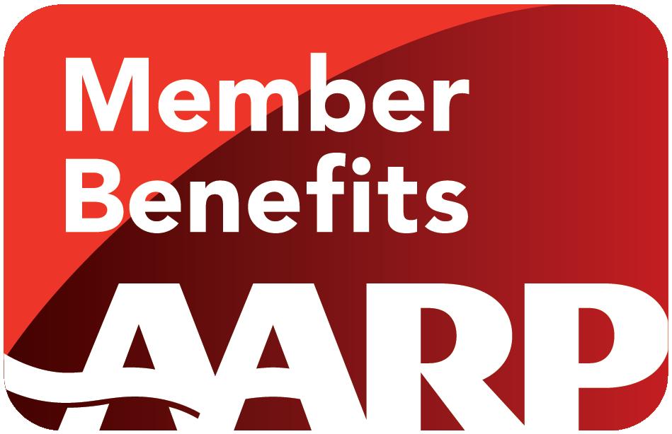 Member Benefits - AARP