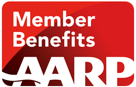 AARP Member Benefits