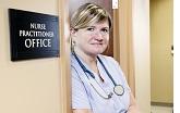 NursePractitioner2