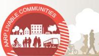 Livable Communities A-Z Archives