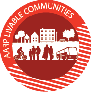 Livable Communities