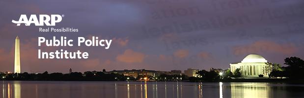 PPI Website Banner