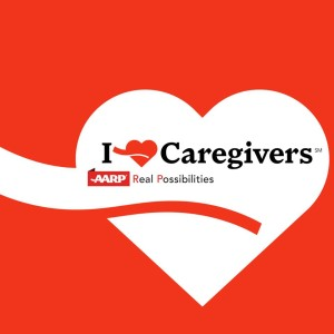 IHeartCaregivers