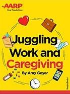 JugglingWorkandCaregiving